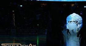 140411_hamburg_freezers_erc_ingolstadt_playoffs_004