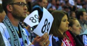 140411_hamburg_freezers_erc_ingolstadt_playoffs_006