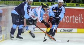 140411_hamburg_freezers_erc_ingolstadt_playoffs_007