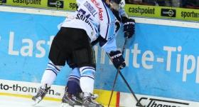 140411_hamburg_freezers_erc_ingolstadt_playoffs_008
