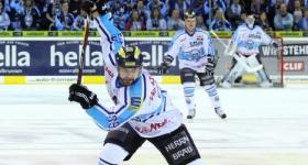 140411_hamburg_freezers_erc_ingolstadt_playoffs_009