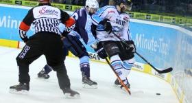 140411_hamburg_freezers_erc_ingolstadt_playoffs_010