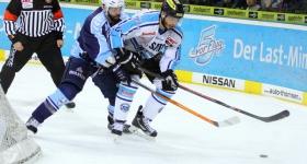 140411_hamburg_freezers_erc_ingolstadt_playoffs_011