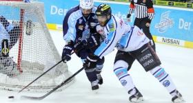 140411_hamburg_freezers_erc_ingolstadt_playoffs_012