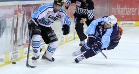 140411_hamburg_freezers_erc_ingolstadt_playoffs_013