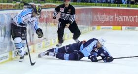 140411_hamburg_freezers_erc_ingolstadt_playoffs_014