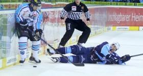 140411_hamburg_freezers_erc_ingolstadt_playoffs_015