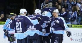140411_hamburg_freezers_erc_ingolstadt_playoffs_016