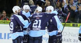 140411_hamburg_freezers_erc_ingolstadt_playoffs_017