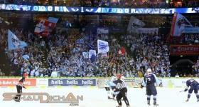 140411_hamburg_freezers_erc_ingolstadt_playoffs_019