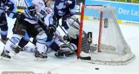 140411_hamburg_freezers_erc_ingolstadt_playoffs_020