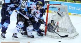 140411_hamburg_freezers_erc_ingolstadt_playoffs_021