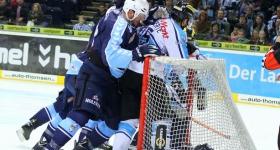 140411_hamburg_freezers_erc_ingolstadt_playoffs_022