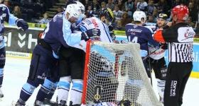 140411_hamburg_freezers_erc_ingolstadt_playoffs_023