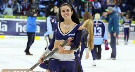 140411_hamburg_freezers_erc_ingolstadt_playoffs_024
