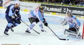 140411_hamburg_freezers_erc_ingolstadt_playoffs_026