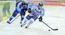 140411_hamburg_freezers_erc_ingolstadt_playoffs_027