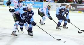 140411_hamburg_freezers_erc_ingolstadt_playoffs_028