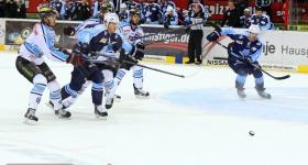 140411_hamburg_freezers_erc_ingolstadt_playoffs_029