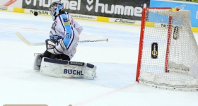 140411_hamburg_freezers_erc_ingolstadt_playoffs_030