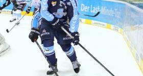 140411_hamburg_freezers_erc_ingolstadt_playoffs_031