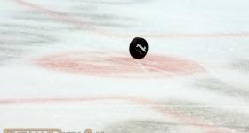 140411_hamburg_freezers_erc_ingolstadt_playoffs_032