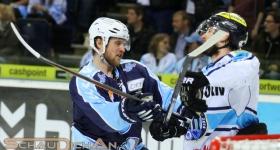 140411_hamburg_freezers_erc_ingolstadt_playoffs_033
