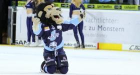 140411_hamburg_freezers_erc_ingolstadt_playoffs_034