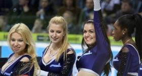 140411_hamburg_freezers_erc_ingolstadt_playoffs_036