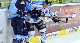 140411_hamburg_freezers_erc_ingolstadt_playoffs_040
