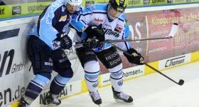 140411_hamburg_freezers_erc_ingolstadt_playoffs_041