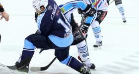 140411_hamburg_freezers_erc_ingolstadt_playoffs_042