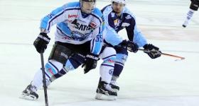 140411_hamburg_freezers_erc_ingolstadt_playoffs_043