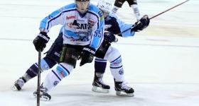 140411_hamburg_freezers_erc_ingolstadt_playoffs_044