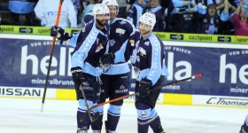 140411_hamburg_freezers_erc_ingolstadt_playoffs_046