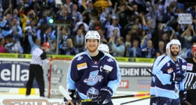 140411_hamburg_freezers_erc_ingolstadt_playoffs_047