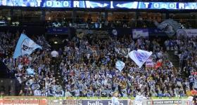 140411_hamburg_freezers_erc_ingolstadt_playoffs_049