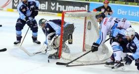 140411_hamburg_freezers_erc_ingolstadt_playoffs_052
