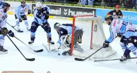 140411_hamburg_freezers_erc_ingolstadt_playoffs_053