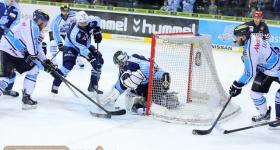 140411_hamburg_freezers_erc_ingolstadt_playoffs_054