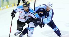 140411_hamburg_freezers_erc_ingolstadt_playoffs_055