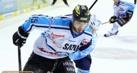 140411_hamburg_freezers_erc_ingolstadt_playoffs_056