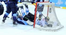 140411_hamburg_freezers_erc_ingolstadt_playoffs_057