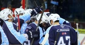 140411_hamburg_freezers_erc_ingolstadt_playoffs_058