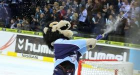 140411_hamburg_freezers_erc_ingolstadt_playoffs_059