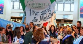 140414_ hamburg_freezers_am_flughafen_004