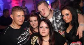 140430_seeterrassen_hamburg_tanz_in_den_mai_018