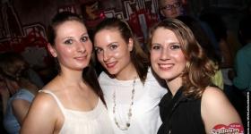 140430_seeterrassen_hamburg_tanz_in_den_mai_031