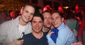 140430_seeterrassen_hamburg_tanz_in_den_mai_039