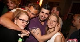 140430_seeterrassen_hamburg_tanz_in_den_mai_087